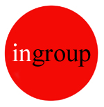 IN Group, Inc.